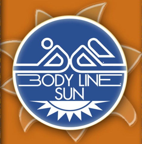 BodyLineSun