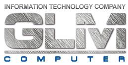 GLM Computer Srl computer ed Accessori Ferrara