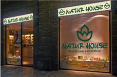 Naturhouse Ferrara Piazza Sacrati - Nutrizione e Dietetica