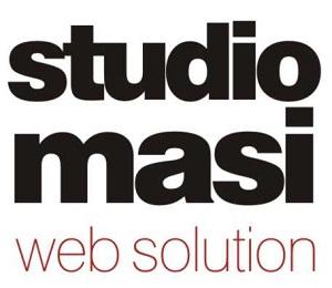 Studio Masi Consulenza Marketing
