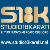 Studio 18 Karati Napoli