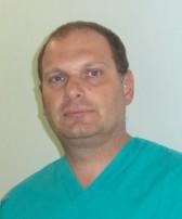 Dott. Giovanni Urso